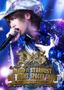 "DAIGO☆STARDUST LIVE ""ONE NIGHT SPACEY SHOW""「帰ってきた DAIGO☆STARDUST」"
