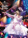 """竹達彩奈 BESTLIVE """"apple feuille""""Blu-ray"""