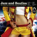 ジャズ・アンド・ビートルズ