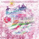 Winter EP 2011 ~L'Inverno~