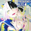FREQUENCY BLITZ 4