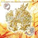 Autumn EP 2011 ~L'Autunno~