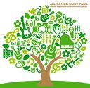ALL SONGS MUST PASS -Office Augusta 20th Anniversary BEST-
