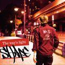 The way's light