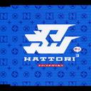 HATTORI 3(ハットリ参上)