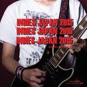INDIES JAPAN 2015