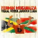Euskal Herria Jamaika Clash (エウスカル・エリア・ジャマイカ・クラッシュ