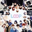 KOTOKO/Loop−the−Loop