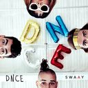 SWAAY [輸入盤]/DNCE