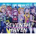 SEVENTH HAVEN