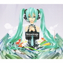 livetune feat. 初音ミク - Re:package(无损+320k) - Seirios - Beloved