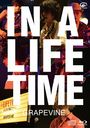 IN A LIFETIME [Blu-ray+CD]