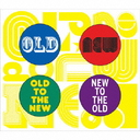 OLD★NEW