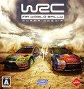 WRC-FIA World Rally Championship-