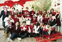 This Christmas [CD+DVD]/JYP NATION