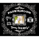 PAPERMOON [通常盤]/Tommy heavenly6