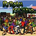 RIDDIM ISLAND