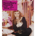 Heavy Starry Heavenly [w/ DVD, Limited Edition]