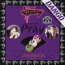 pray [�̾���]/Tommy heavenly6