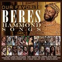 OUR FAVORITE -BERES HAMMOND SONGS-
