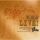 V-Gold LIVE!