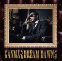 DREAM DAWN