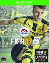 FIFA 17 [通常版]