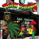 TRICK ISLAND VOL.2 -MURAL 10th Anniversary Edition