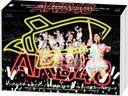 AKB48ヤングメンバー全国ツアー/春の単独コンサート in さいたまスーパーアリーナ AKB48ヤングメンバー全国ツアー~未来は今から作られる~/AKB48春の単独コンサート~ジキソー未だ修行中!~