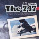 さよならジャンボ747 All About THE 747