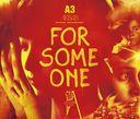 Team A 3rd stage 「誰かのために」 ~studio recordings コレクション~