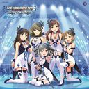 THE IDOLM@STER CINDERELLA MASTER Cool jewelries ! 001