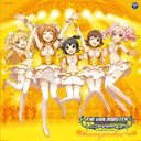 THE IDOLM@STER CINDERELLA MASTER Passion jewelries ! 001