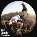 The Cloudy Dreamer