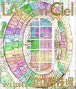 L'Arc~en~Ciel LIVE 2014 at 国立競技場