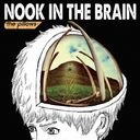 NOOK IN THE BRAIN [DVD付初回限定盤]/the pillows