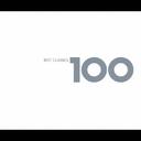 ベスト・クラシックス100
