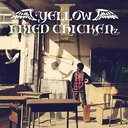 YELLOW FRIED CHICKENz I [CD+DVD/TYPE A]/YELLOW FRIED CHICKENz