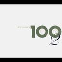 ベスト・クラシック100 II