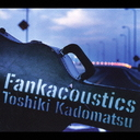 Fankacoustics