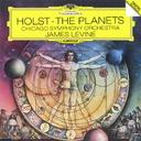 ホルスト  組曲「惑星」