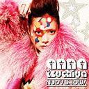 【送料無料あり!】/土屋アンナ/NUDY SHOW! [CD+DVD]/CTCR-14593