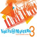 At Work 3/VOLTA MASTERS