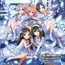 THE IDOLM@STER CINDERELLA MASTER Cool jewelries !