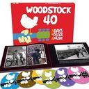 ウッドストック 40