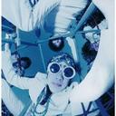 フラカンのマイ・ブルー・ヘブン +5