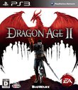 Dragon Age II(�ɥ饴�󥨥���II) [PS3]