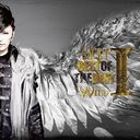 BEST OF THE BEST vol.1 -WILD- [CD+DVD]/GACKT