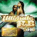 アルティメット R&B 2010
