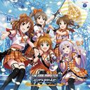 THE IDOLM@STER CINDERELLA MASTER Passion jewelries ! 002